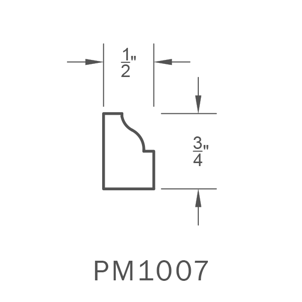 PM1007.png
