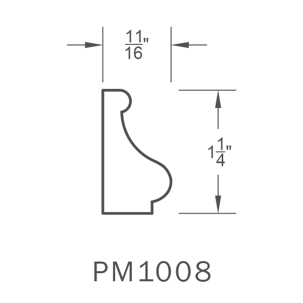 PM1008.png