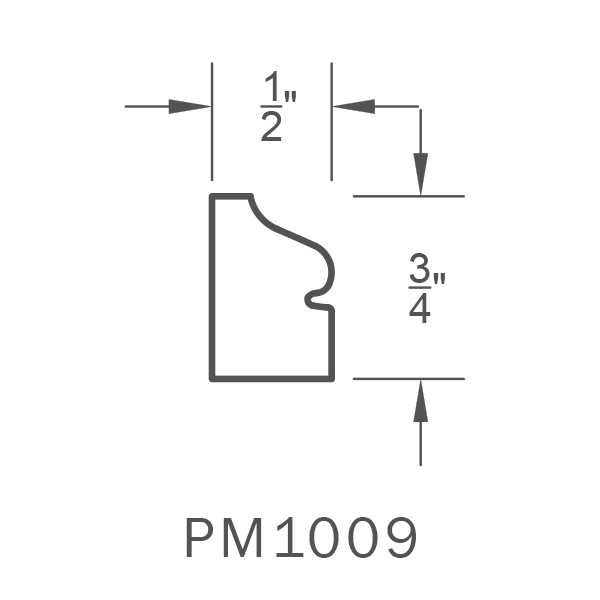 PM1009.png