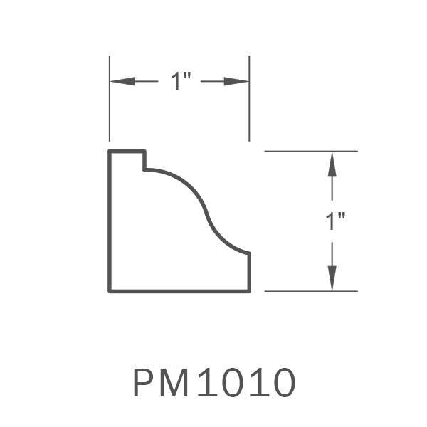PM1010.png