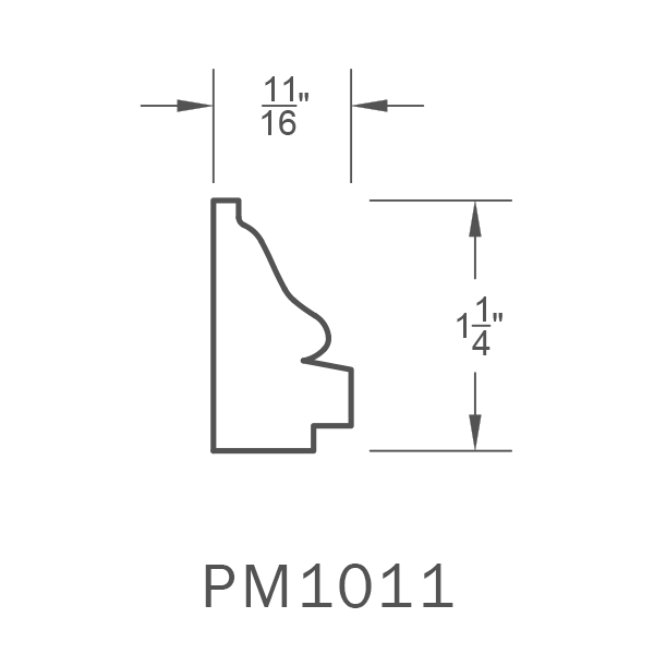 PM1011.png