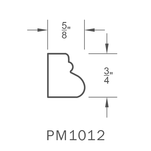 PM1012.png