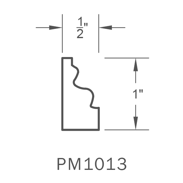 PM1013.png