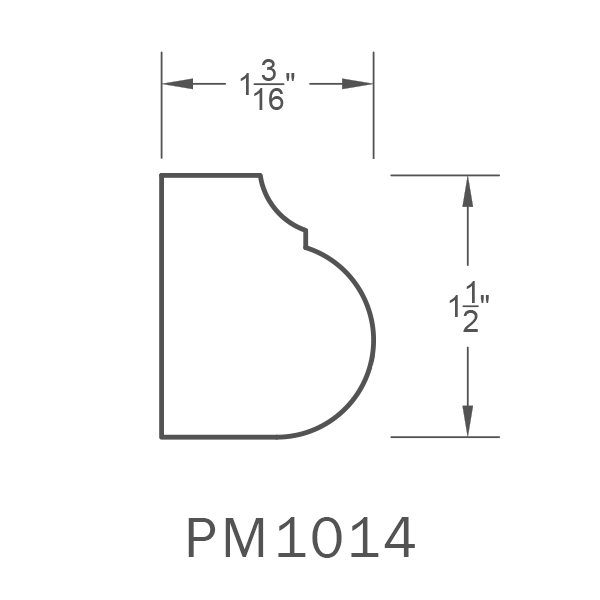 PM1014.png
