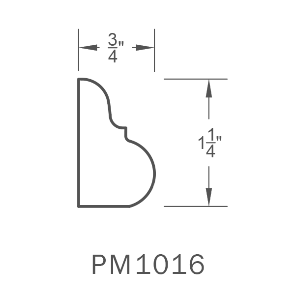 PM1016.png