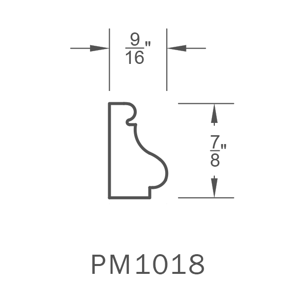 PM1018.png