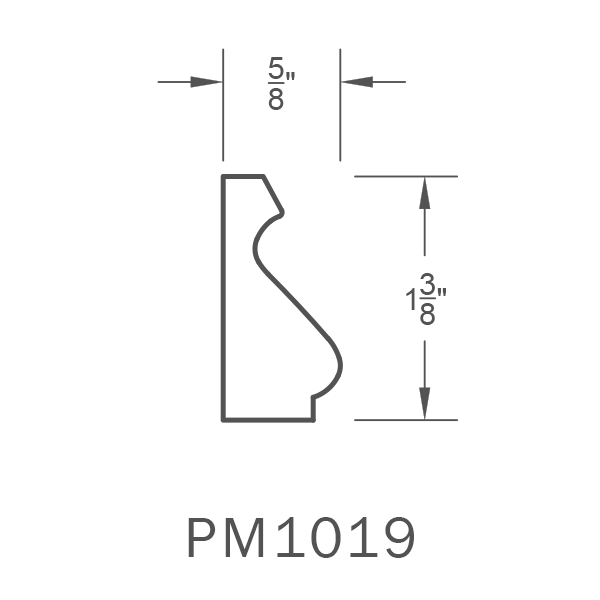 PM1019.png