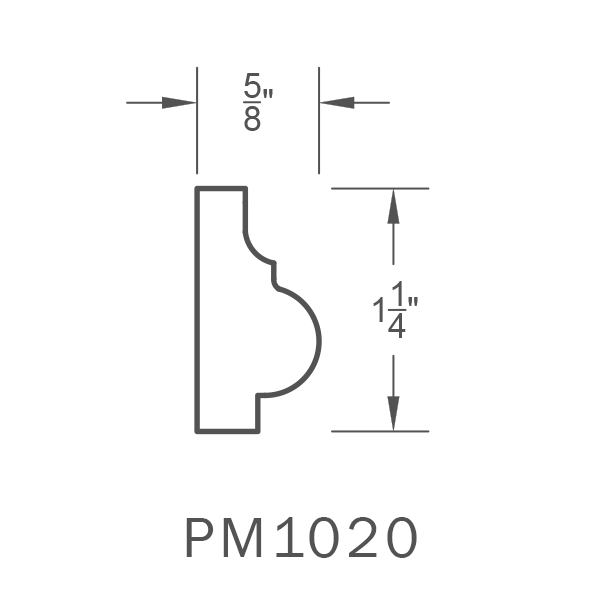PM1020.png