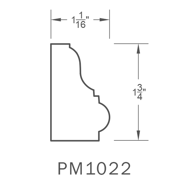 PM1022.png