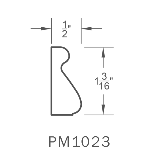 PM1023.png