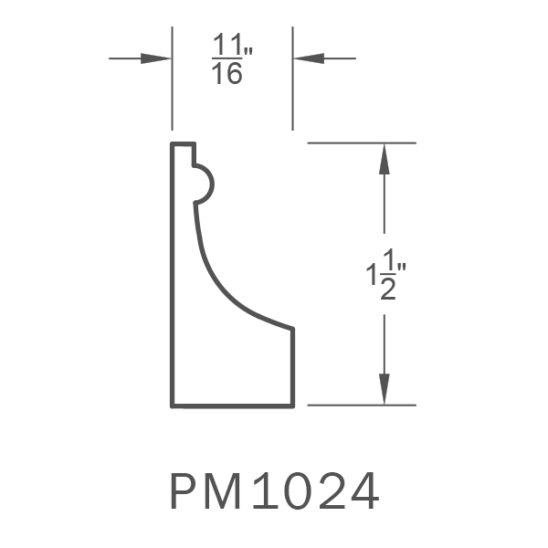 PM1024.png