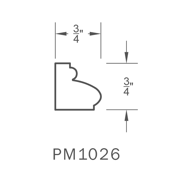 PM1026.png