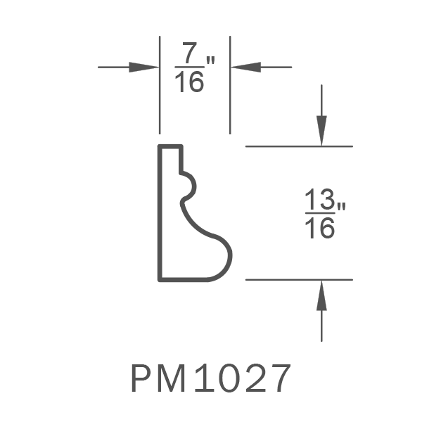 PM1027.png