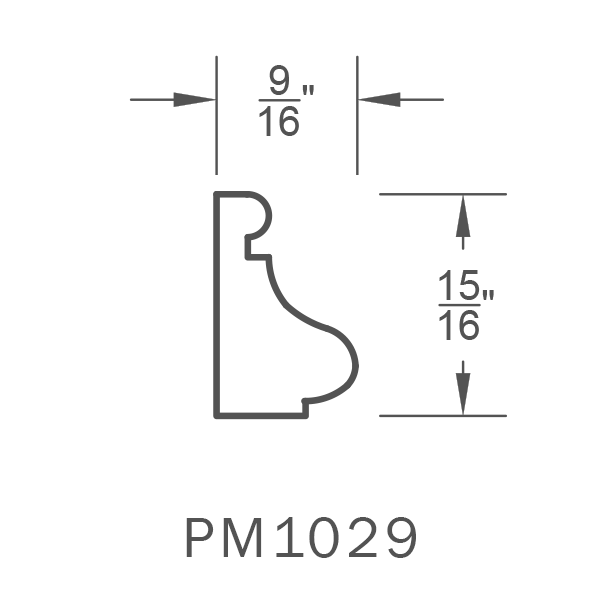 PM1029.png