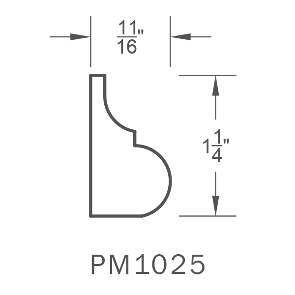 PM1025.png
