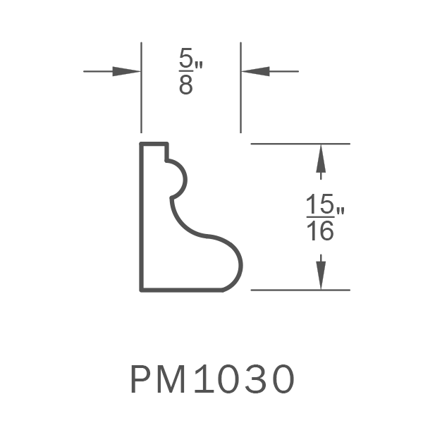 PM1030.png