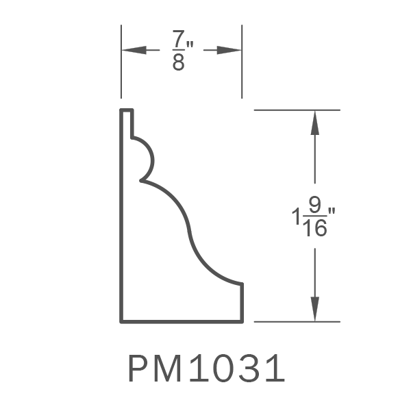 PM1031.png