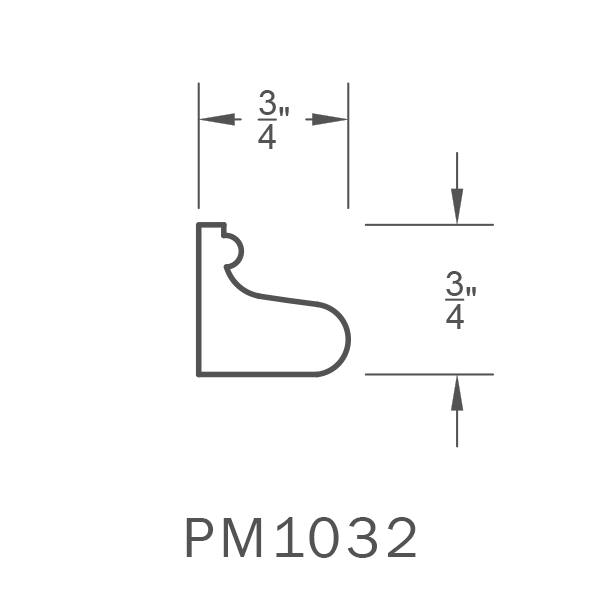 PM1032.png