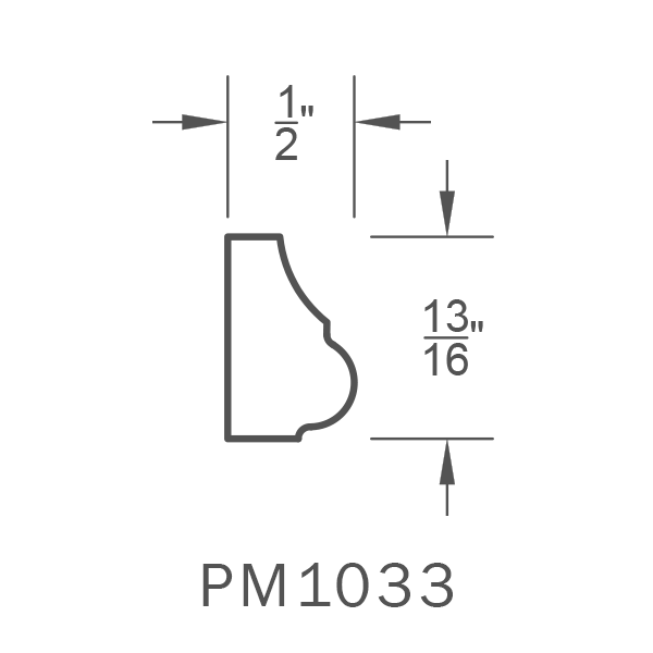 PM1033.png
