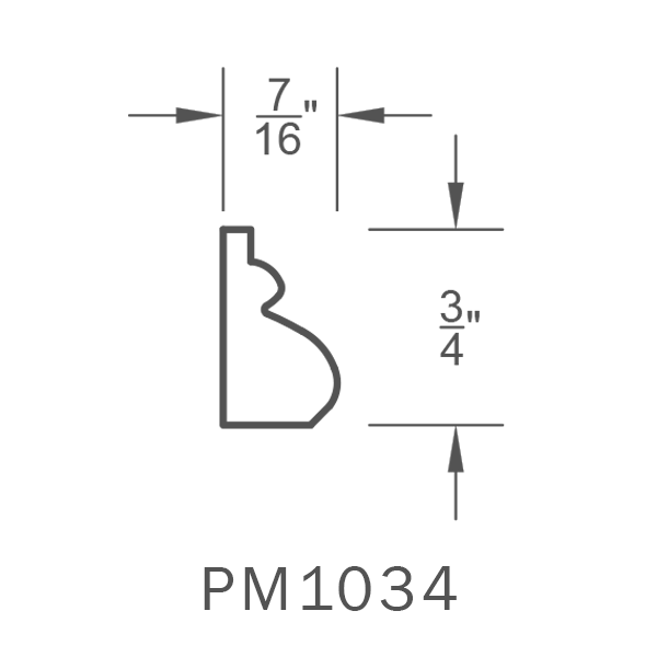 PM1034.png