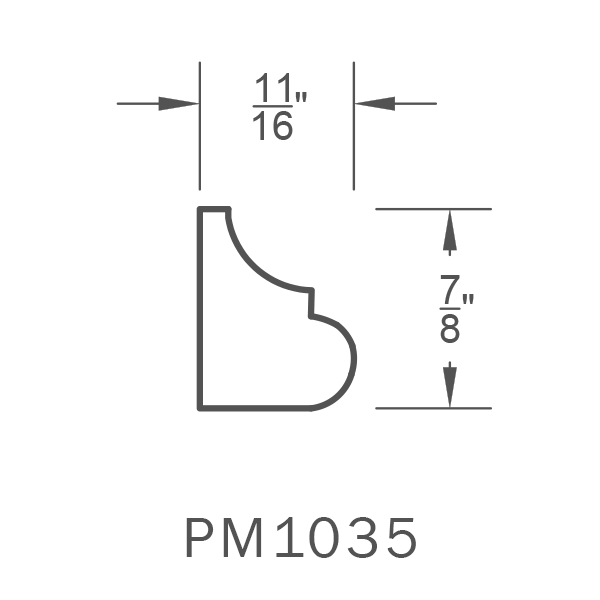 PM1035.png