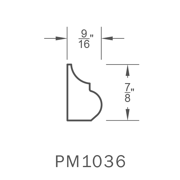 PM1036.png