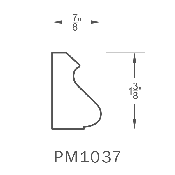 PM1037.png