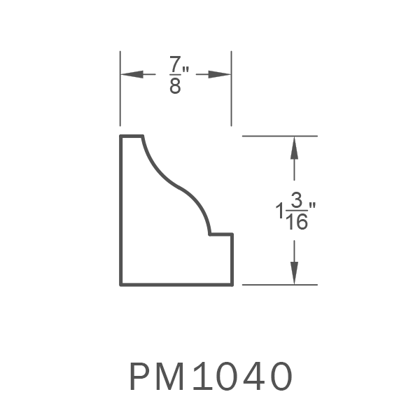 PM1040.png