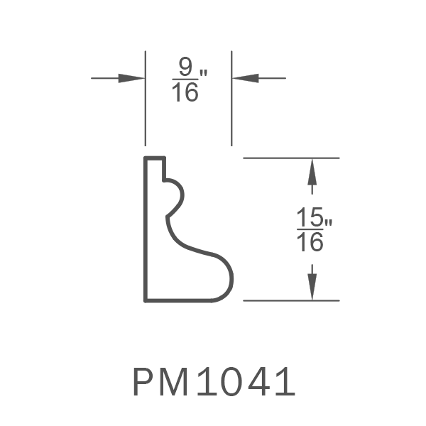 PM1041.png