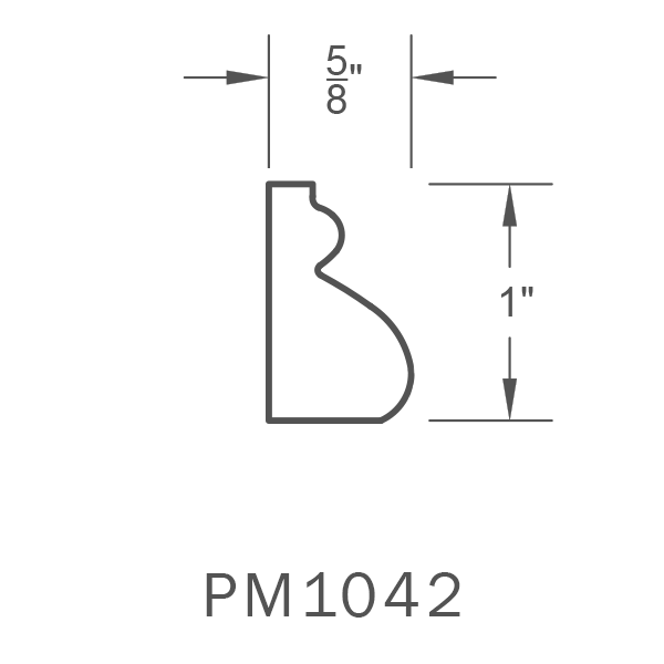 PM1042.png