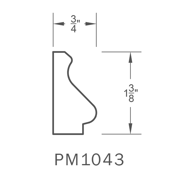 PM1043.png