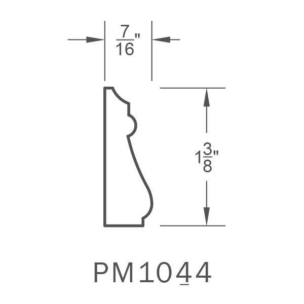 PM1044.png