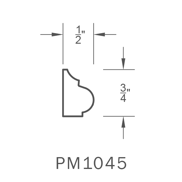 PM1045.png