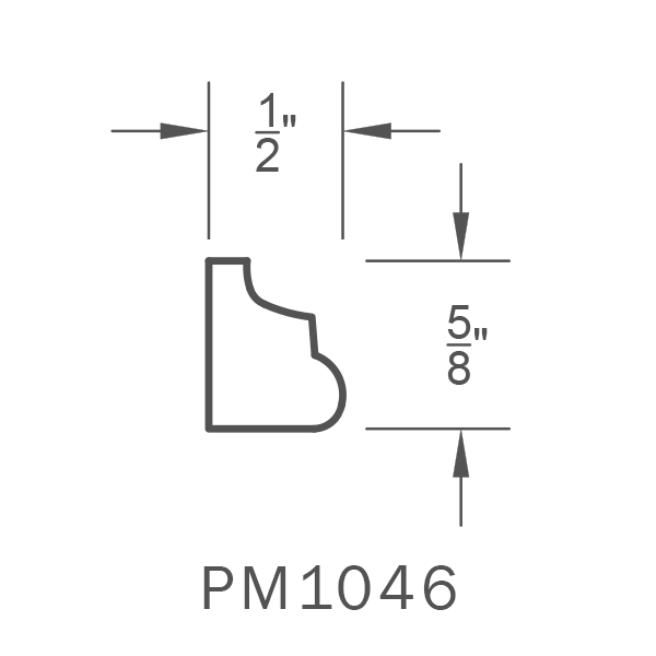 PM1046.png
