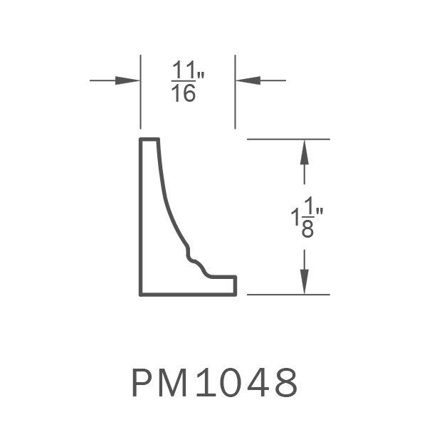 PM1048.png