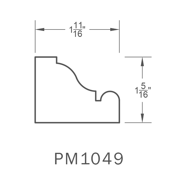 PM1049.png