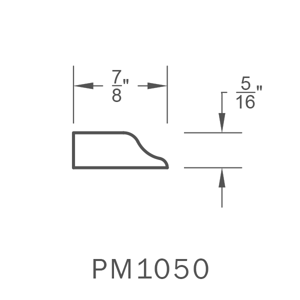 PM1050.png
