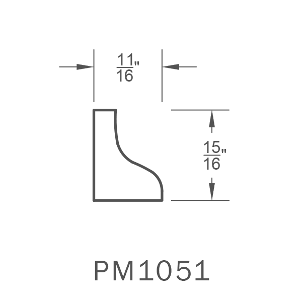 PM1051.png