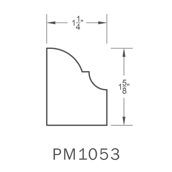 PM1053.png