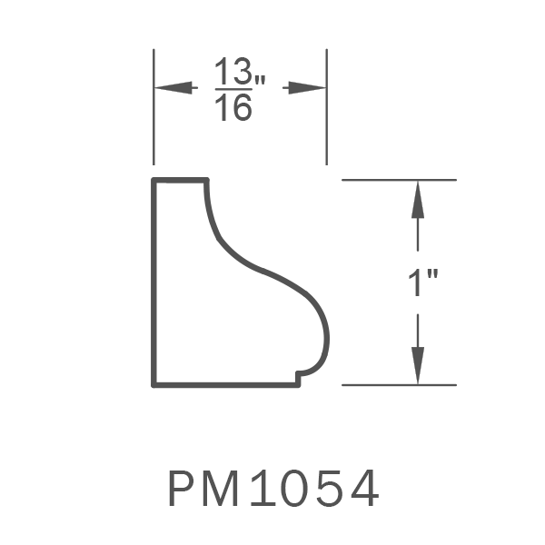 PM1054.png