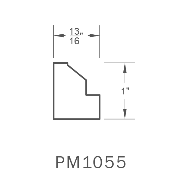 PM1055.png