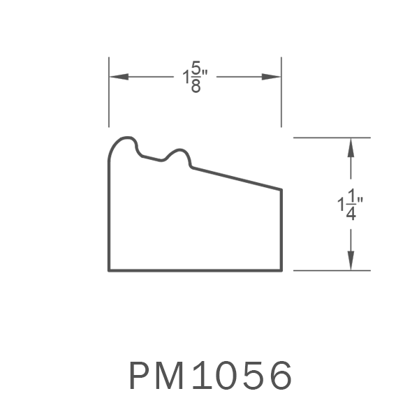 PM1056.png