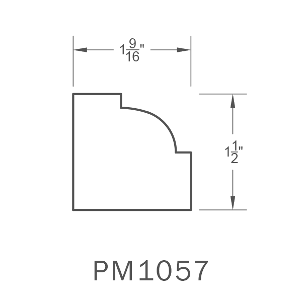 PM1057.png