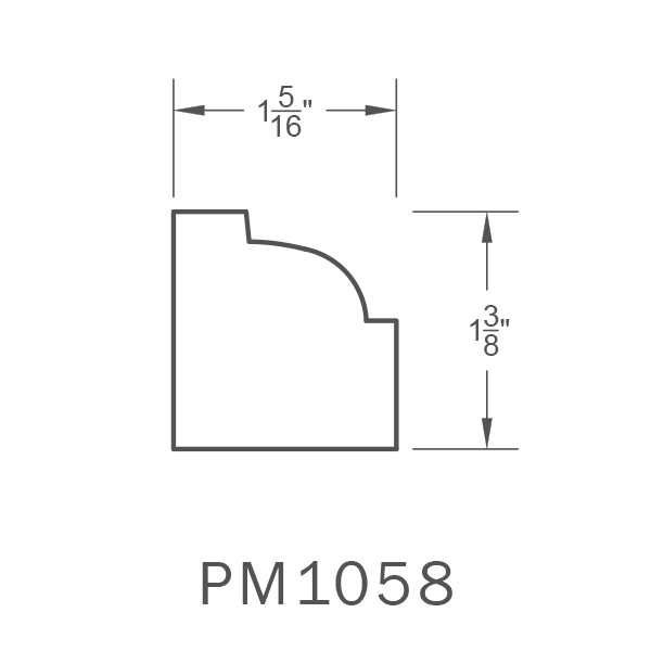 PM1058.png