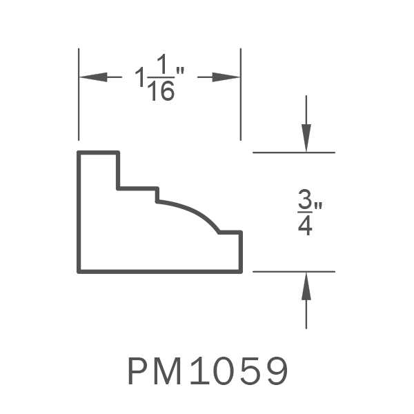 PM1059.png