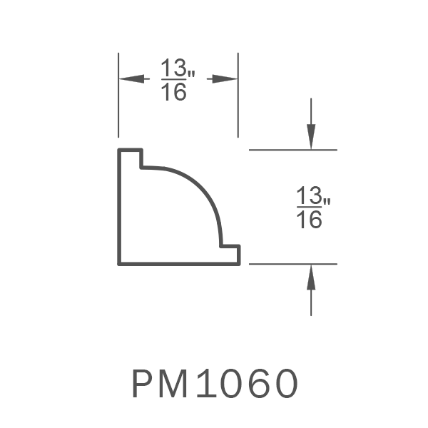 PM1060.png
