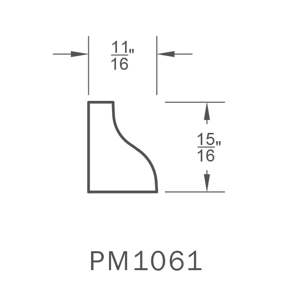 PM1061.png