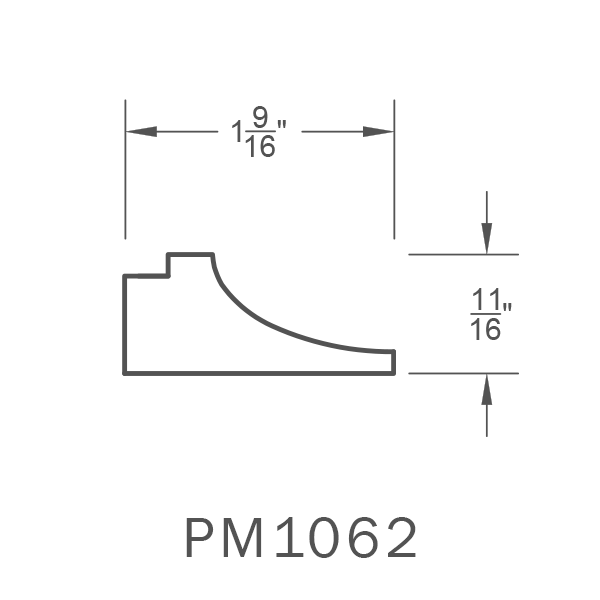 PM1062.png
