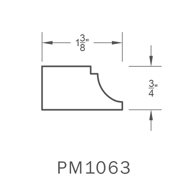PM1063.png