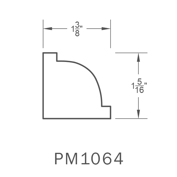 PM1064.png